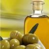Оливкова олія - корисні властивості