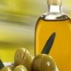 Оливкова олія. Властивості, застосування
