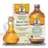 Омега 6 жирні кислоти - інструкція із застосування, в яких продуктах, для чого корисно і коли шкідливі