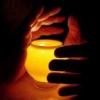Оніміння пальців рук: причини, лікування