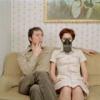 Опасность пассивного курения для человека