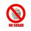 Небезпека продуктів для хворих на діабет