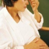 Небезпечні інфекції під час вагітності