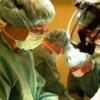 Операція грижа пахова, після операції