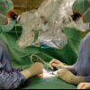 Операція на хребетної грижі потрібна не завжди