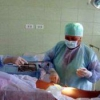 Операція: варикозне розширення вен нижніх кінцівок - чим замінити?