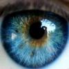 Визначення хвороби по райдужці ока людини