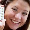 Оральні контрацептиви шкідливі для здоров'я