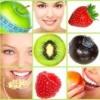Основні принципи роздільного харчування для схуднення