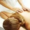 Остеохондроз спини - лікування за допомогою мануальної рефлексотерапії