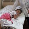 Гостре харчове отруєння у дитини