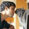 Від домашніх кішок можливе зараження людини бичачим видом туберкульозу