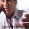 Отруєння, лікування в домашніх умовах