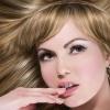 Відтінки фарб для волосся. Як вибрати, грунтуючись на цветотип і фірму-виробника