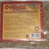 Вівсяні, пшеничні, житні висівки