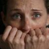 Паническая атака симптомы лечение