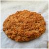 Печиво вівсяне з бананом: рецепти приготування з сиром і шоколадом