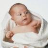 Пелюшковий дерматит лікування у немовлят
