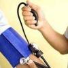 Перша допомога при гіпертонічному кризі: симптоми, лікування, наслідки