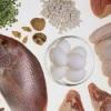 Харчування при очищенні печінки