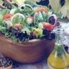 Харчування в дні великого посту, що можна їсти?