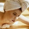 Поживна маска для волосся в домашніх умовах. Рецепти і корисні поради