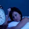 Плохое засыпание утром болит голова