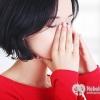 Чому болить ніс