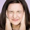Чому з'являється дзвін, шум у вухах, основні причини та лікування подібного дискомфорту
