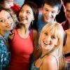 Почему так важно окружать себя единомышленниками?