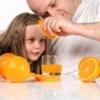 Чи корисні свіжовичавлені соки, рецепти приготування