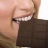 Корисні і шкідливі властивості гіркого шоколаду