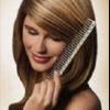 Корисні продукти для здоров'я волосся