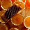 Корисні властивості прополісу бджолиного