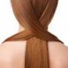 Корисні речовини для краси волосся