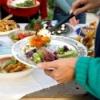 Повноцінне харчування і здоров'я людини