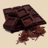 Користь і шкода чорного шоколаду