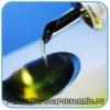 Користь лляної і оливкового масла для схуднення