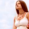 Польза медитации во время беременности