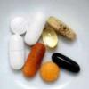 Користь вітаміну в10 або параамінобензойноїкислоти