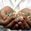 Користь вітамінів для організму людини