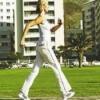 Чи допомагає, чи корисна ходьба для схуднення?