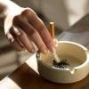 Чи допоможуть таблетки від куріння