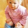 Пронос у дитини: чим лікувати, що робити?