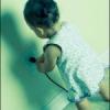 Ураження електричним струмом дітей