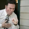Последствия курения: какие считаются самыми опасными? Наиболее распространенные болезни от курения