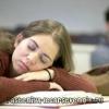 Постійна втома, слабкість і сонливість, причини