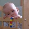 Підвищення температури тіла у дітей