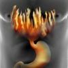 Підвищена кислотність шлунка: симптоми, діагностика, лікування