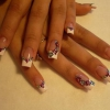 Правила нарощування нігтів